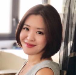 rojeanlissa - angielski > chiński translator