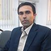 Tariq Kamal - pastún (pujto) a urdu translator