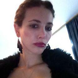 Anastasia Mesinezi - angielski > bułgarski translator