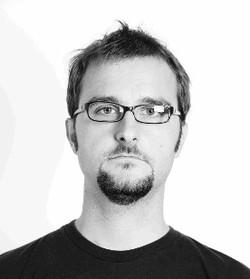Luca Magni - English to Italian translator