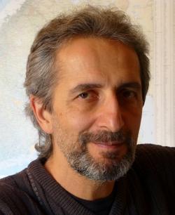 Michael Hanian - angielski > rosyjski translator