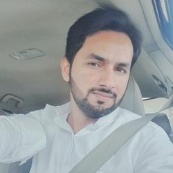 Tasawar Ali - inglés a urdu translator