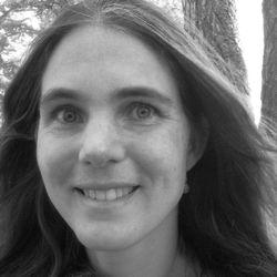 Saskia Woudenberg - English to Dutch translator