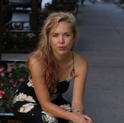 Elsa van Latum - szwedzki > niderlandzki translator