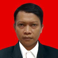 Agus Purnomo - indonezyjski > angielski translator