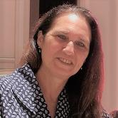 Marisa Averbuch - English to Portuguese translator