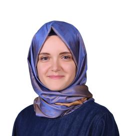 Esma Bostanci - English to Turkish translator