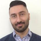 Alfredo Scognamiglio - angielski > włoski translator
