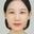 Hye Soo Kim