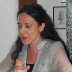 Teresa Prudente - inglés a italiano translator