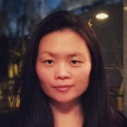 Edith Chunhong Zhang - francés al chino translator