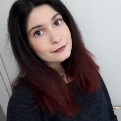 Gina Kanellopoulou - inglés a griego translator