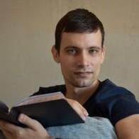 Aleksei Isachenko - angielski > rosyjski translator