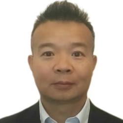 Jack HOU - Japanese to Chinese translator