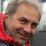 Marco Aita - angielski > włoski translator
