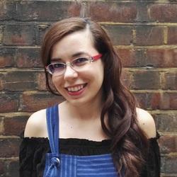 Diana Alsobrook - rumano al inglés translator