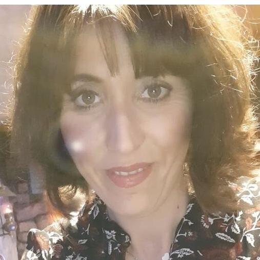 SIMONA MUOIO - angielski > włoski translator