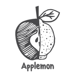 Applemon Translation - inglés a indonesio translator