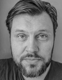 Karol Walkowski - angielski > polski translator