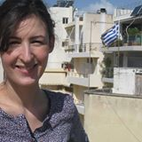 Sandra DESPORTE - angielski > francuski translator