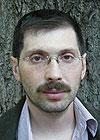 Borys Vishevnyk - inglés a ruso translator