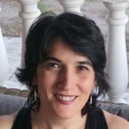 Paz Juan Gutiérrez