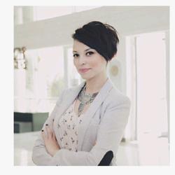 Deniz Weber - inglés a turco translator