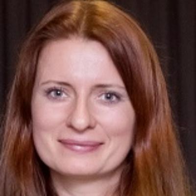 Natallia M.
