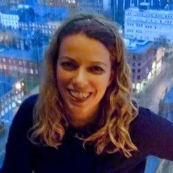 irma heger - neerlandés a inglés translator