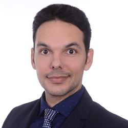 Torok Andrei - rumano a inglés translator