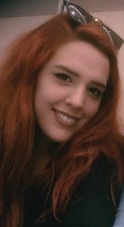 Angelina Karaiskou - inglés a griego translator