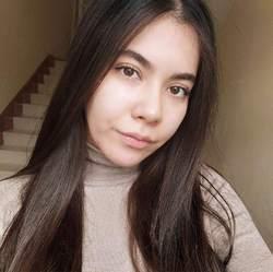 Amangozel Bayramgeldiyeva - angielski > rosyjski translator