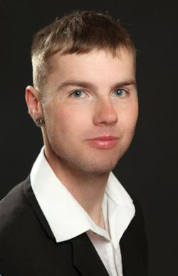 Jan Behrens - inglés al alemán translator