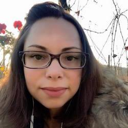 Francesca Tomaselli - inglés a italiano translator