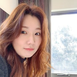 Lyn Kim - angielski > koreański translator