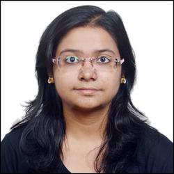 ANINDITA BISWAS - Hindi to English translator