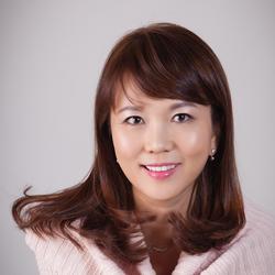 Leah Kim - koreański > angielski translator