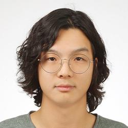 Han Kyul Rhee - angielski > koreański translator