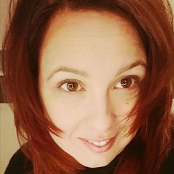 Mariana Trueba Urra - Italian to Spanish translator