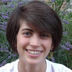 Carolina Guglielmotti - English to Italian translator
