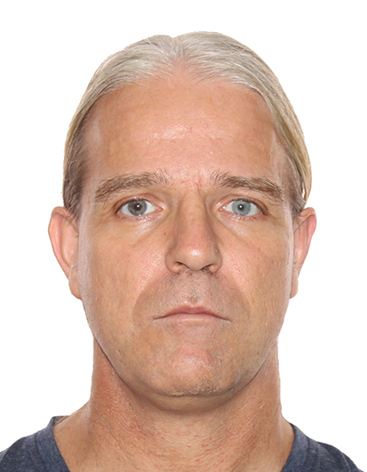 Wolfgang Jörissen