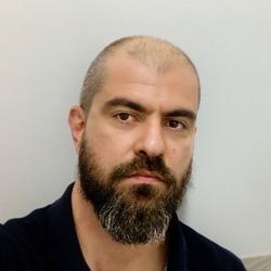 Petar Zivanic - English al Serbian translator