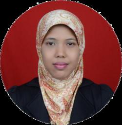 Rina Karniati - indonezyjski > angielski translator