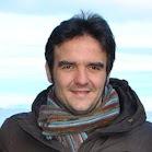 Ferdinando Grande - angielski > włoski translator