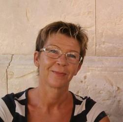 Solja Vilkas - włoski > szwedzki translator