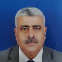Dr. Mohammed El Haj Ahmed - inglés a árabe translator