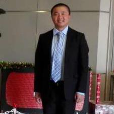Lu Zhu - English to Chinese translator