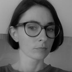 Natalia Mazur - polski > angielski translator