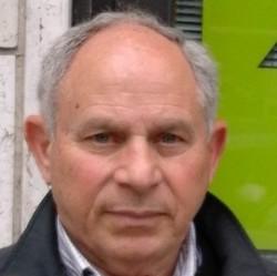 Vittorio Preite - angielski > włoski translator