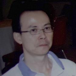 arifin irawan - inglés a indonesio translator